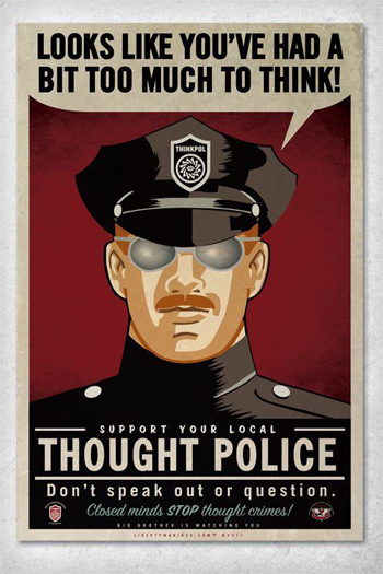 thoughtpolice.jpg