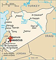 syria-maaloula
