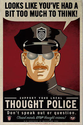 thoughtpoliceSmlr