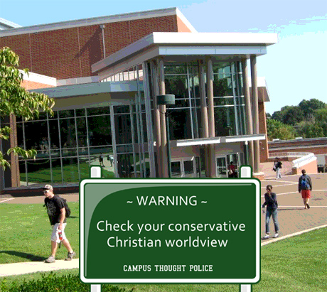 campusthoughtcops