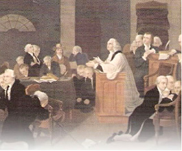 founding-fathers-praying