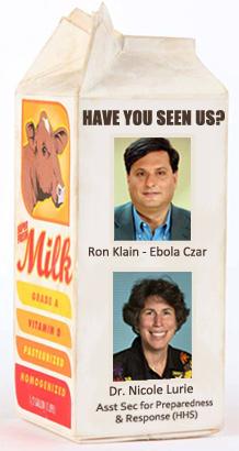 MilkCartonKlain&Lurie