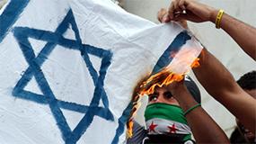 anti-semitism2-smlr