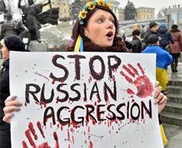 ukraine-russianaggression