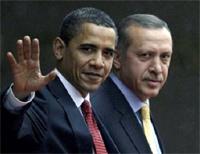 obama&erdogan