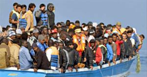 muslimboatload