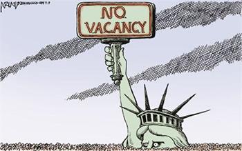 illegals-noroomattheinn-sml