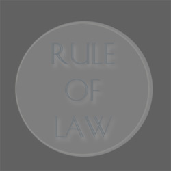 ruleoflaw-eclipse
