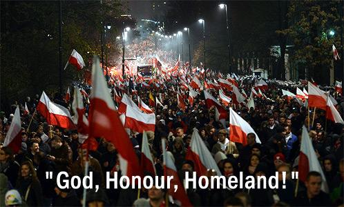PolandIndependence1