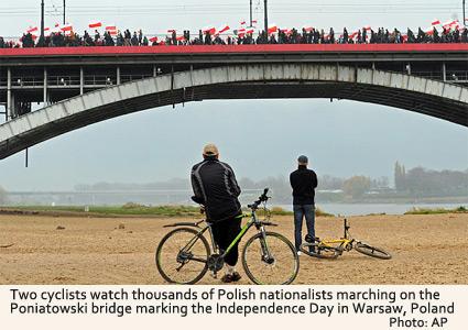 PolandIndependence2