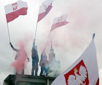 PolandIndependence3