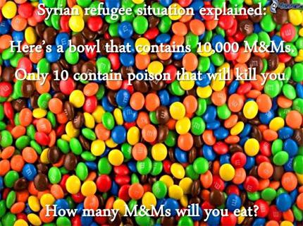 refugee-m&mtest