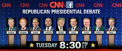 CNNGOPdebate_12-15-15