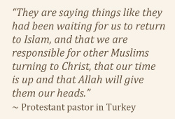 turkey-persecution-quote