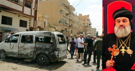 Syria-jihadi-attack6-16