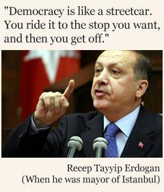 ErdoganQuote