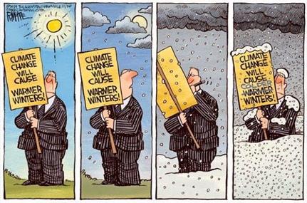 climatechangekeepschanging