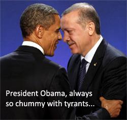 obama&erdogan2