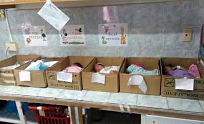 babiesinboxes