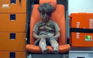 syria-dustykid