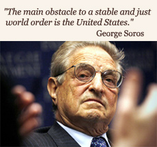 georgeSoros-quote