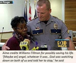 VickieWilliamsTillman