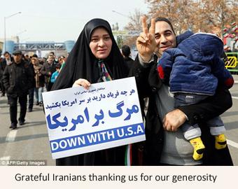 iranianprotestjpg