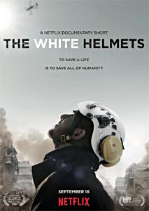 whitehelmets
