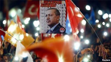 Erdogan4-17