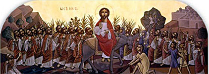 PalmSunday-Orthodox