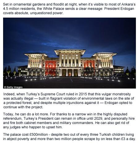 erdoganspalace-text