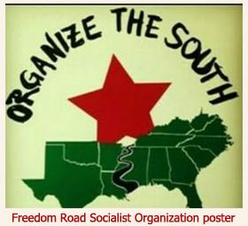 FreedomRoadSoc