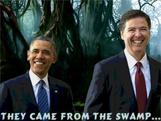comey&O-swamp