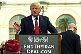 trump-anti-IranDeal