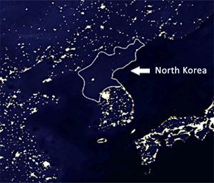 nKorea-darkness2