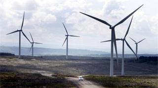 windmillsinScotland2