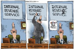 IRStyranny2