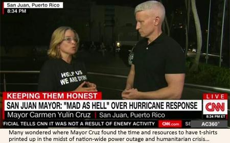 mayorCruz