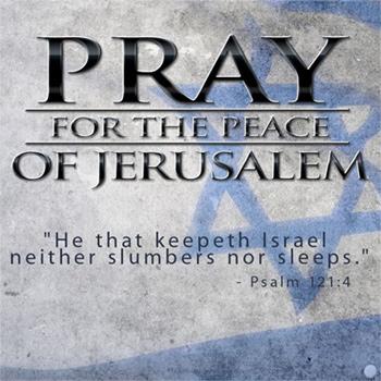 pray4thepeaceofjerusalem