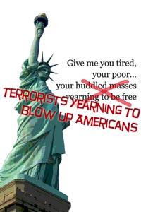 terroristcitizens-smlr