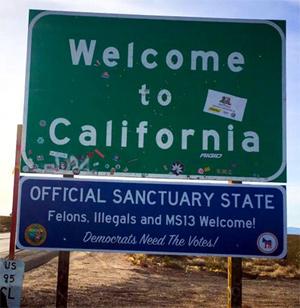 CA-sanctuarystatesign1