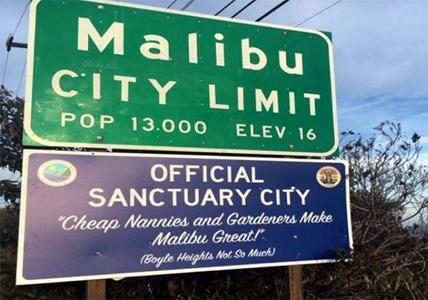 CA-sanctuarystatesign2