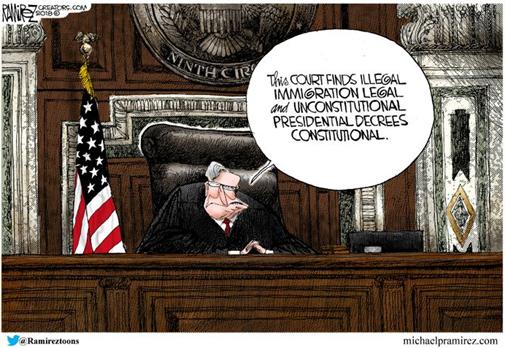 illegaljustice