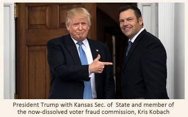 trump&KrisKobach
